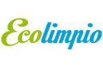 Ecolimpio
